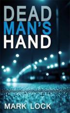 DEAD MANS HAND Paperback