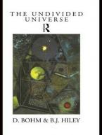 UNDIVIDE UNIVERSE  Paperback
