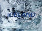ICELAND  HC
