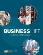 BUSINESS LIFE PRE-INTERMEDIATE CD-ROM