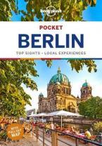 L.P. POCKET : BERLIN Paperback