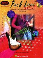 ROCK LEAD BASICS  Paperback