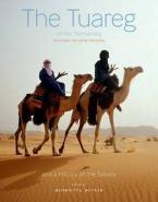 THE TUAREG Paperback