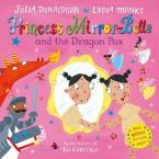 PRINCESS MIRROR -BELLE AND THE DRAGO Paperback
