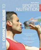 THE COMPLETE GUIDE TO SPORTS NUTRITION 7TH ED Paperback