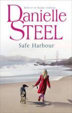 SAFE HARBOUR Paperback A FORMAT