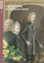 YAR 3: THE PICTURE OF DORIAN GRAY B1 (+ CD)