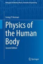 PHYSICS OF THE HUMAN BODY HC