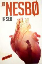 LA SED Paperback