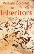 THE INHERITORS  Paperback