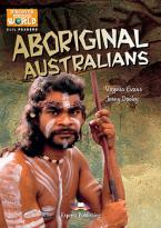 DAW : ABORIGINAL AUSTRALIANS (+ Cross-platform Application)