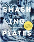 SMASHING PLATES : GREEK FLAVOURS REDEFINED HC