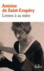 LETTRES A SA MERE Paperback A FORMAT