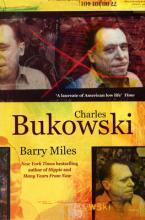 CHARLES BUKOWSKI  Paperback