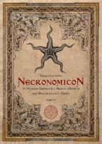 Necronomicon : Οι μεγάλοι παλαιοί & η μαγεία Κθούλου στη θεωρία και στη πράξη