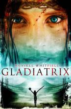 GLADIATRIX Paperback
