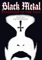 BLACK METAL: EVOLUTION OF THE CULT Paperback