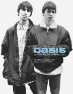 OASIS A YEAR ON THE ROAD Paperback A YEAR ON THE ROAD Paperback C FORMAT