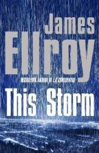 THIS STORM Paperback