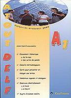 Atout DELF A1