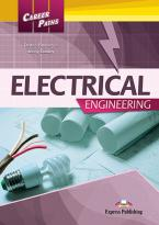 CAREER PATHS ELECTRICAL ENGINEERING STUDENT'S BOOK (+ DIGIBOOKS APP)