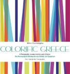 Colorific Greece