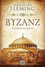 BYZANZ  TASCHENBUCH