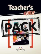 CAREER PATHS ART & DESIGN TEACHER'S BOOK  PACK (+ 2 CD)