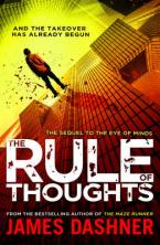 MORALITY DOCTRINE : RULE OF THOUGHTS  Paperback