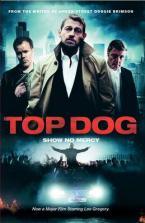 TOP DOG Paperback