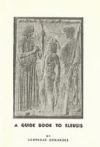 A Guide Book to Eleusis