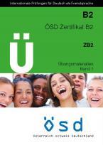 OSD ZERTIFIKAT B2 (+ CD) ÜBUNGSMATERIALIEN
