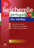BESCHERELLE PORTUGAIS LES VERBES N/E FL