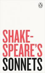 SHAKESPEARE'S SONNETS Paperback