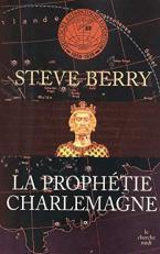 LA PROPHETIE CHARLEMAGNE POCHE