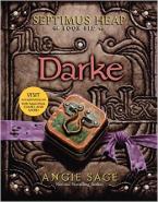 DARKE  Paperback