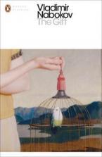 PENGUIN MODERN CLASSICS : THE GIFT Paperback B FORMAT