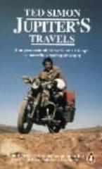 JUPITER'S TRAVELS Paperback