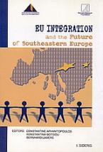 EU Integration and the Future of Southeastern Europe
