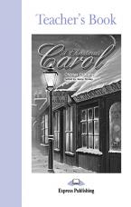 ELT GR 2: A CHRISTMAS CAROL TEACHER'S BOOK