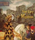 The City of Mystras