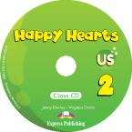 HAPPY HEARTS US 2 CD CLASS (1)