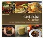 Kretische Küche