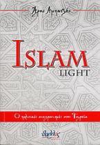 Islam light