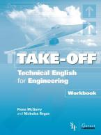 TAKE-OFF Workbook TECHNICAL ENGLISH FOR ENGINEERING