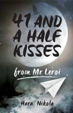 41 and a Half Kisses from Mr Leroi
