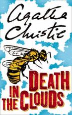POIROT: DEATH IN THE CLOUDS Paperback A FORMAT