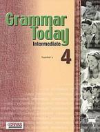 Grammar Today 4