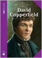 TR 4: DAVID COPPERFIELD (+ GLOSSARY)