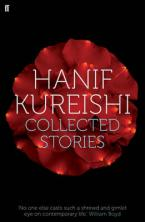 COLLECTED STORIES Paperback C FORMAT